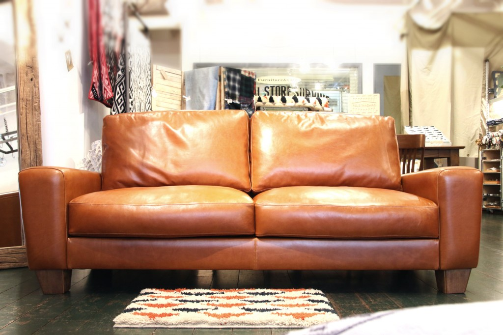ACME Furniture U201d FRESNO SOFA U201d