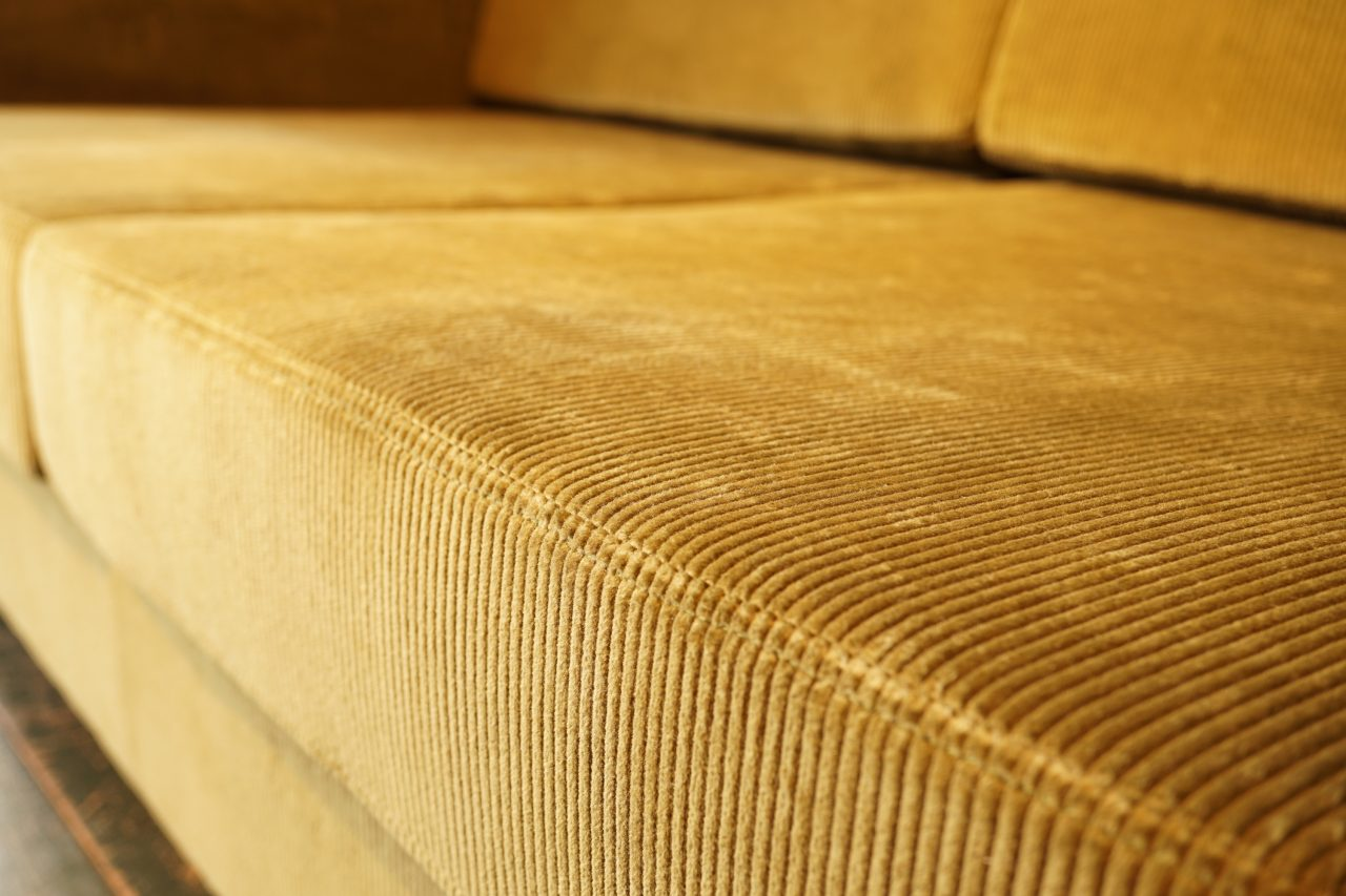 Journal standard furniture LYON SOFA