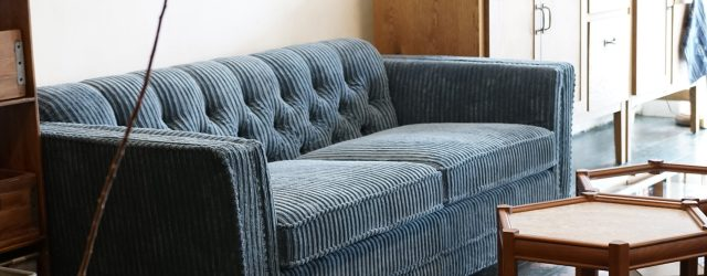 LAKEWOOD SOFA