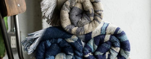 basshu blanket