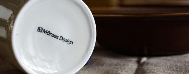 Manses design