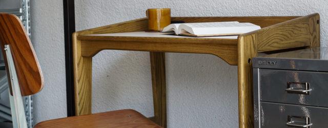 alvesta desk